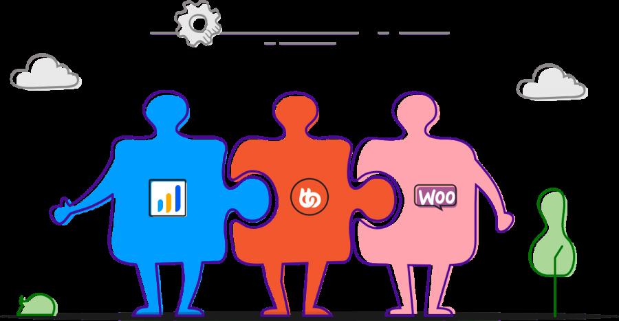 BuddyBoss Plugins Integrations