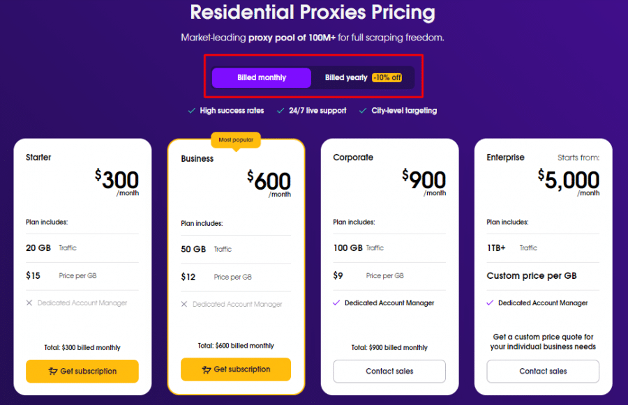 Buy-Residential-Proxies-Oxylabs