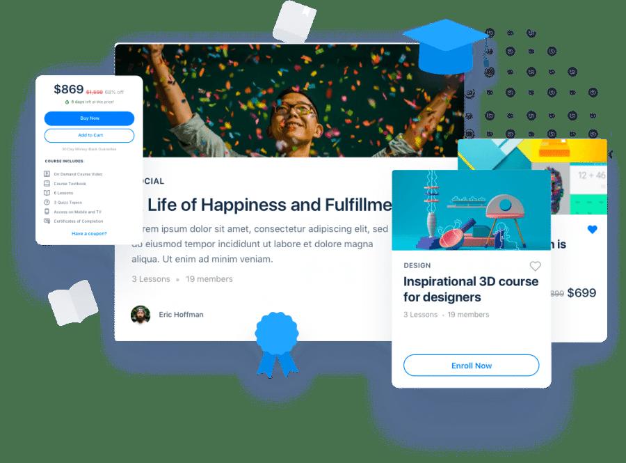 E-learning Buddyboss Review