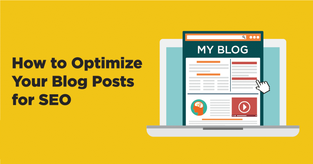 Optimize-Your-Blog-for-Search-Engine