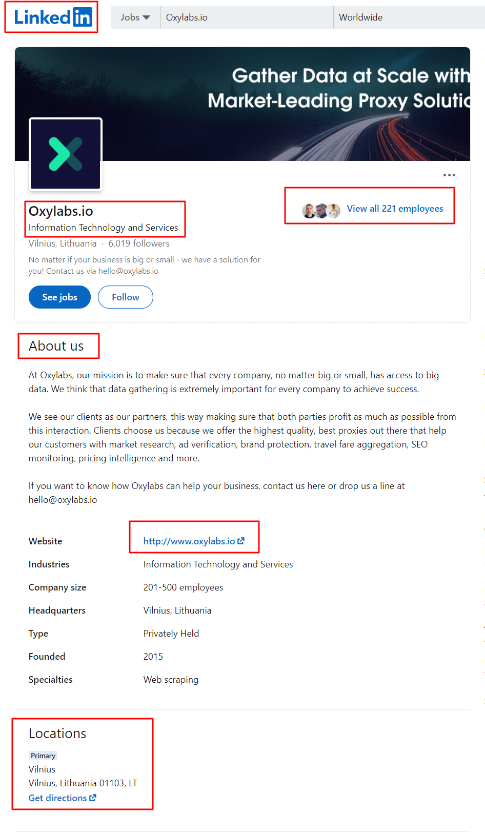 Oxylabs-io-LinkedIn