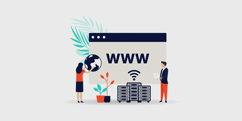 how-to-choose-a-domain-name-for-your-blog