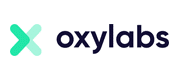 oxylabs-coupon-discount-promo-codes