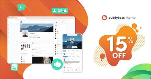 Buddyboss-Discount-Coupon