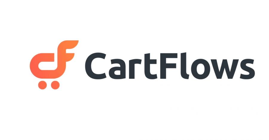 Cartflows-review
