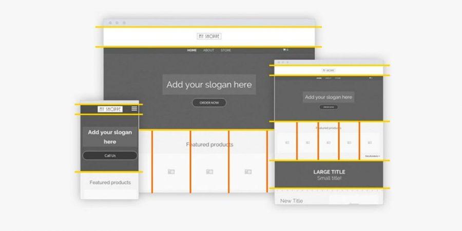 Duda-Website-Migration