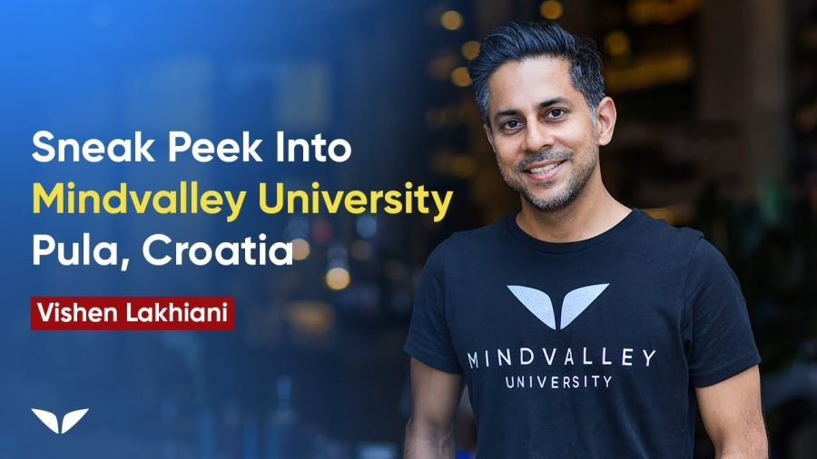 Mindvalley Review