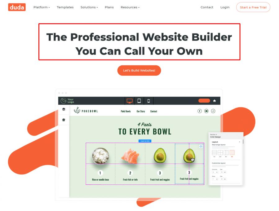 Professional-Website-Builder-Duda-Mobile
