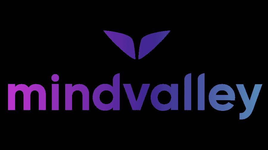 mindvalley review logo