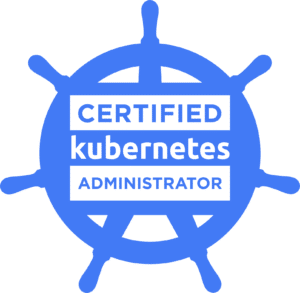 Linux Foundation Kubernetes Training And Certifications