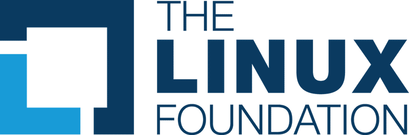 Linux-Foundation-Training-Review