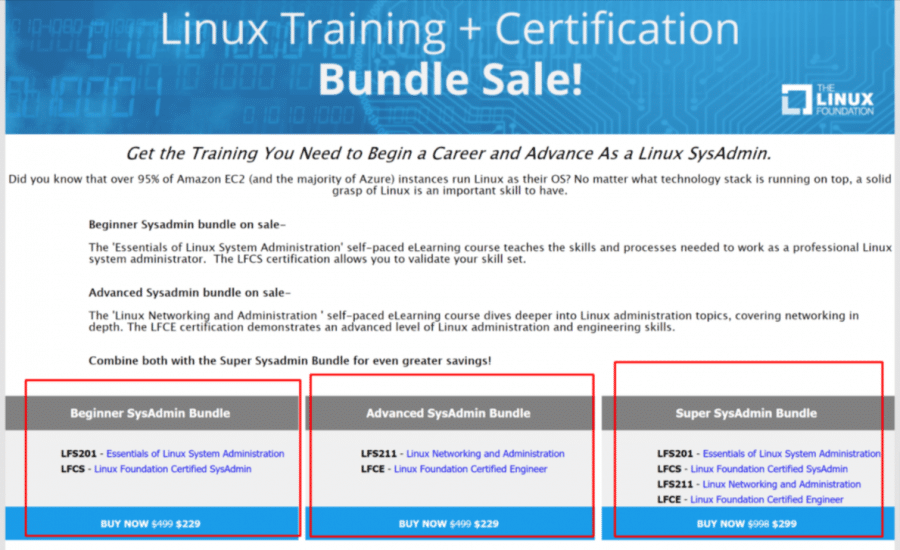 Linux-foundation-training-discount-coupons