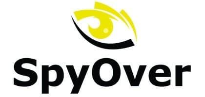 SpyOver-Logo