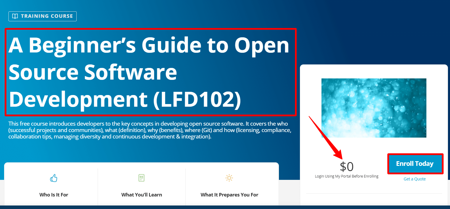 A-Beginner's-Guide-to-Open-Source-Software-Development-LFD102-Linux-Foundation-Training