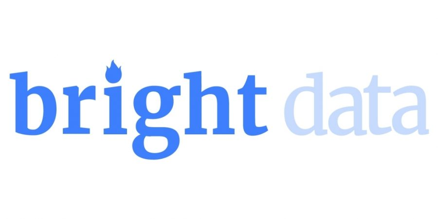 Bright data coupon