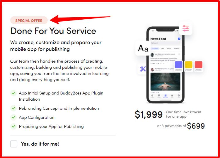Buddyboss-Special-Offer