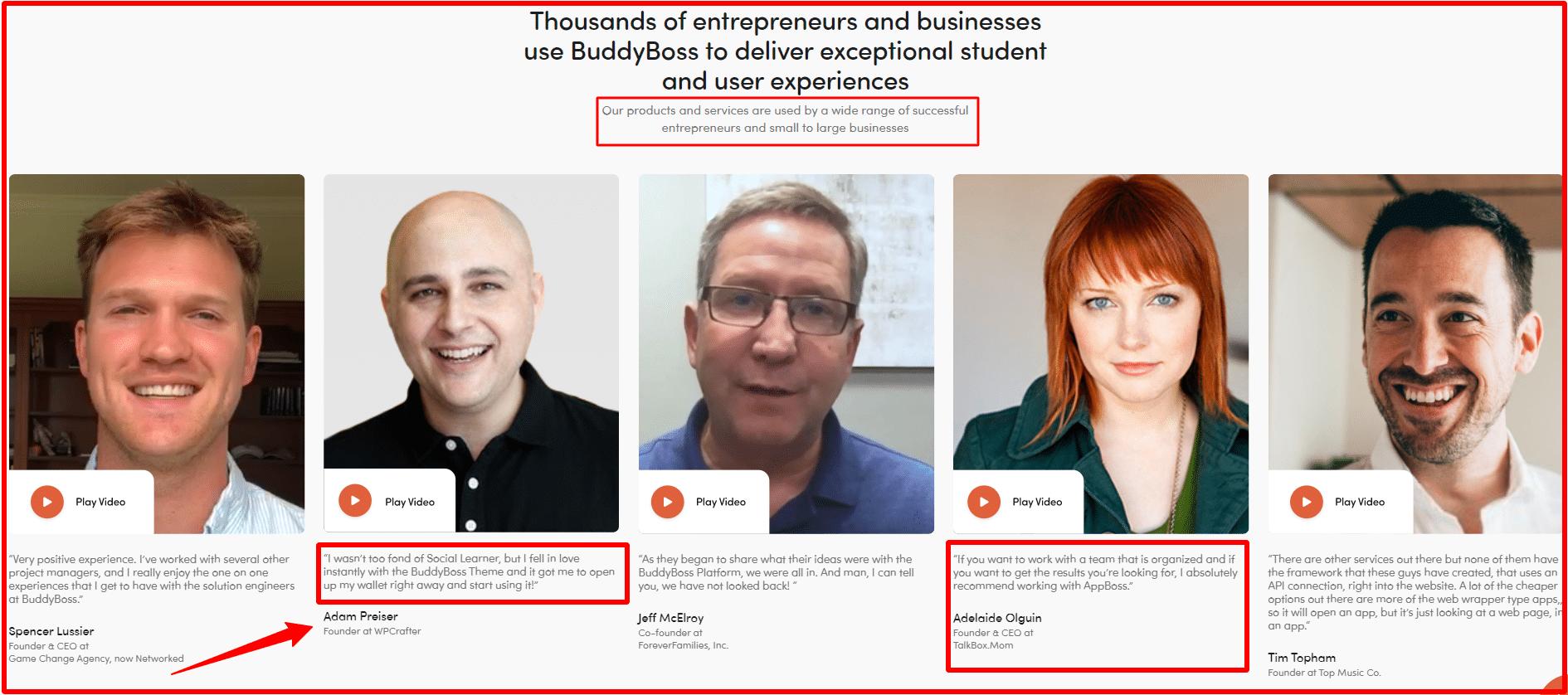 entrepreneurs-and-businesses-use-BuddyBoss