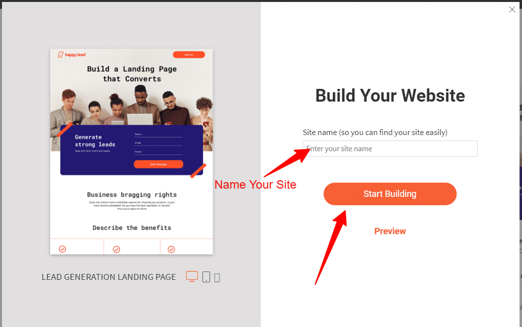 Dashboard-Templates-Duda-name-your-website