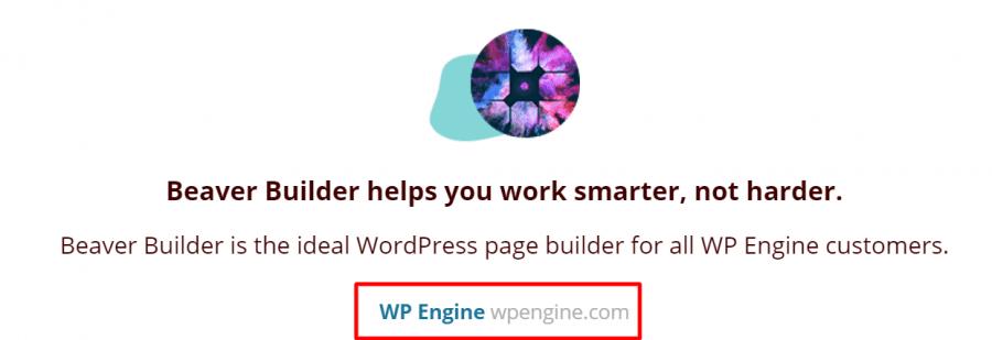 WordPress-Page-Builder-Plugin-Beaver-Builder-Testimonials