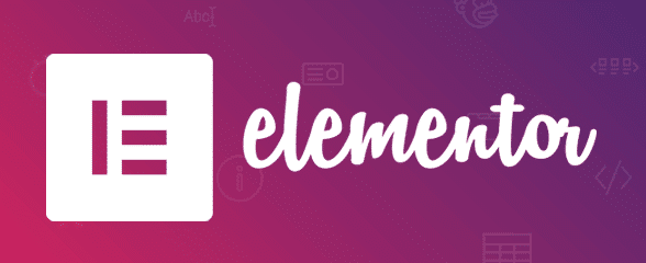elementor-pro-review