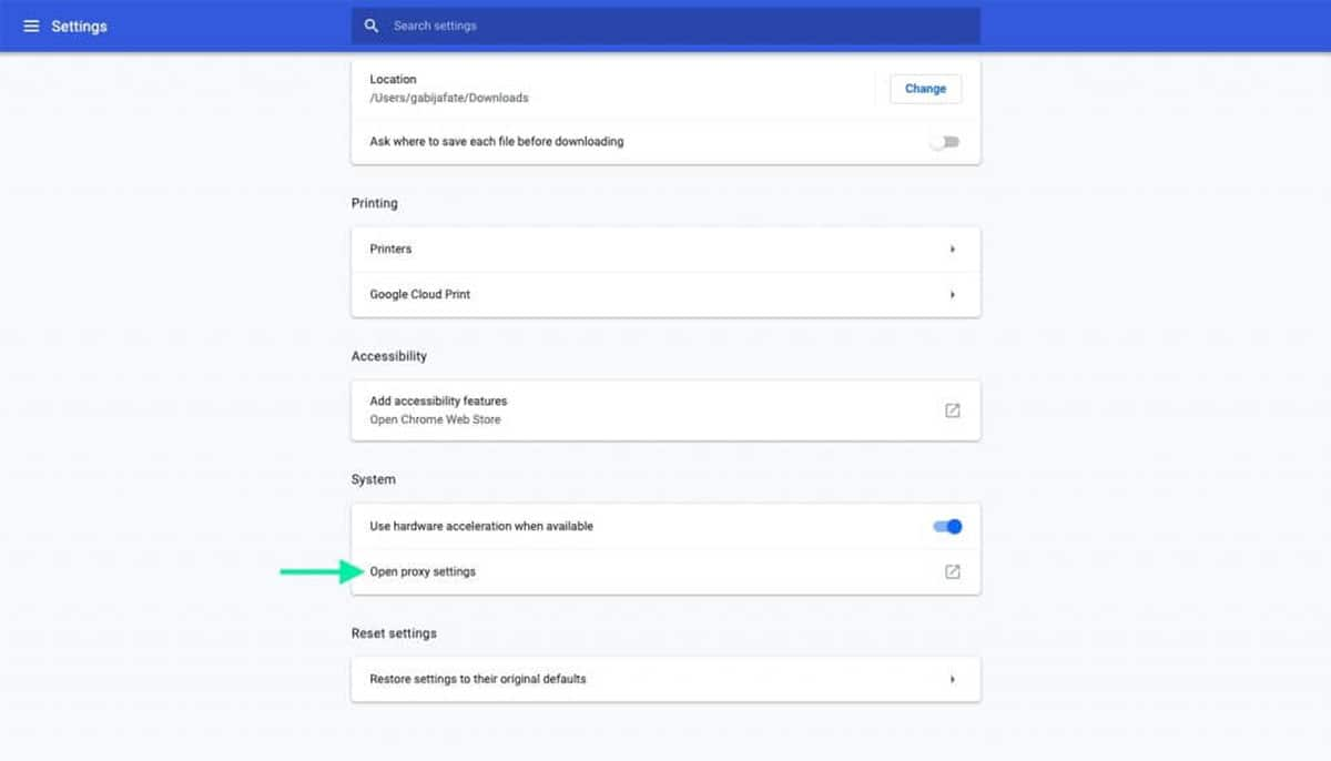 Oxylabs-review-chrome-extension