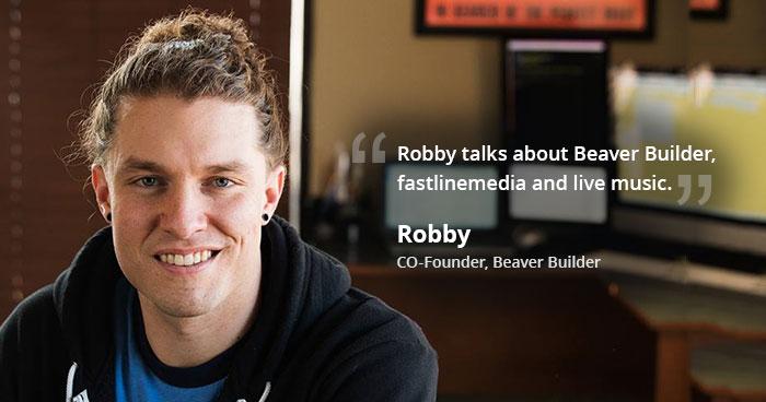 robby-mccullough-Beaver-Builder-Founder