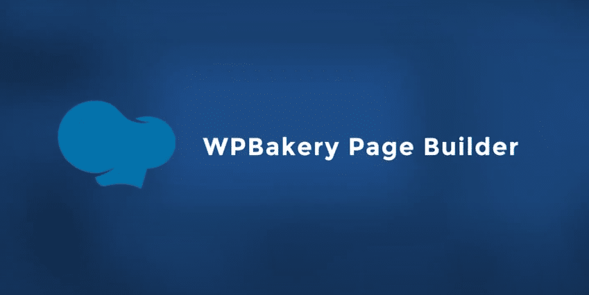wpbakery promo code