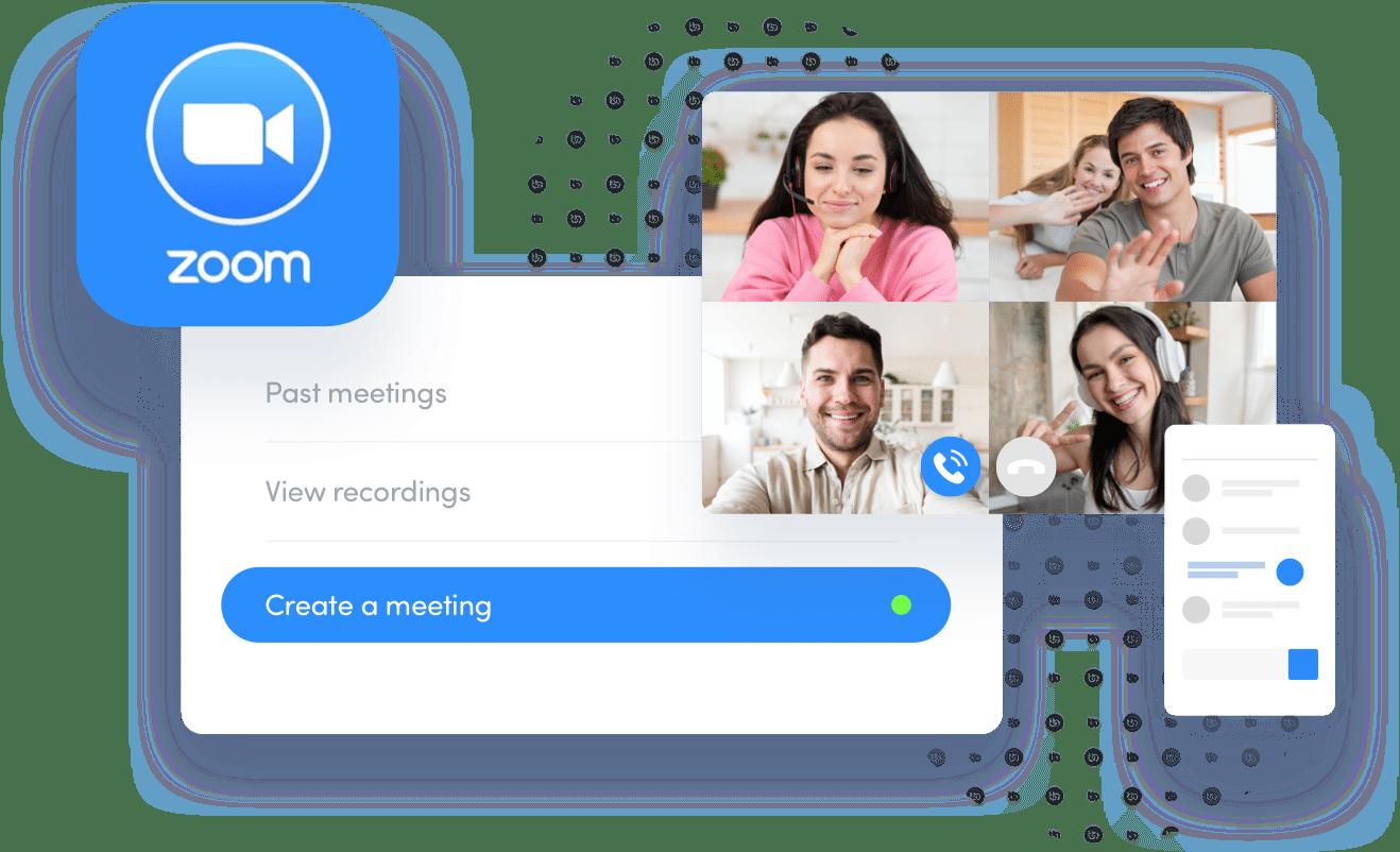 BuddyBoss Platform Zoom Integration Review