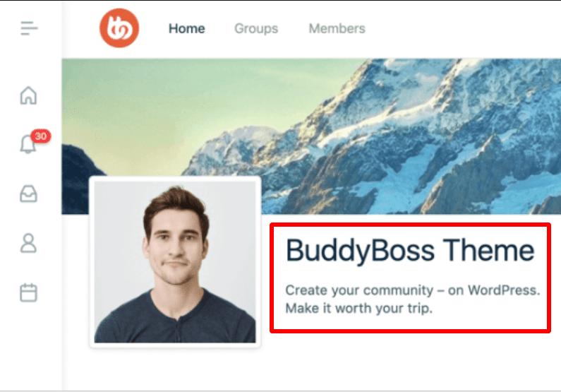 BuddyBoss-Theme-Review