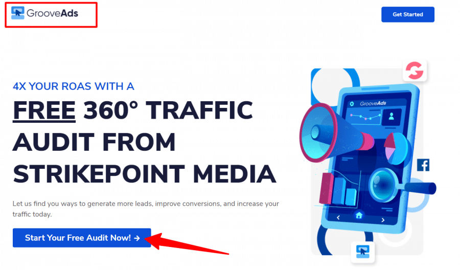 Free-360°-Traffic-Audit-From-Strikepoint-Media