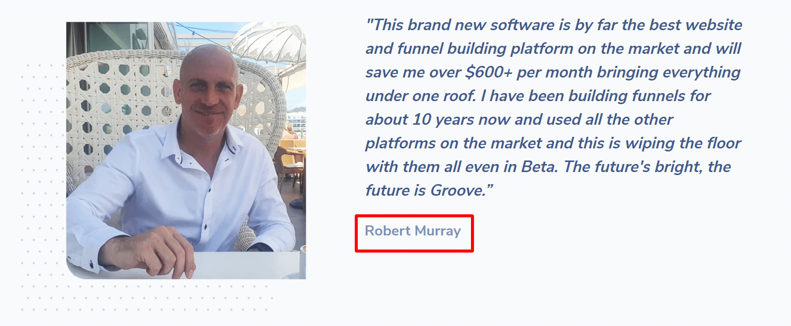 Groove-funnels-Review-CRM-OFFICIAL-Site-Lifetime-Free-Account-Limited-Time-Offer