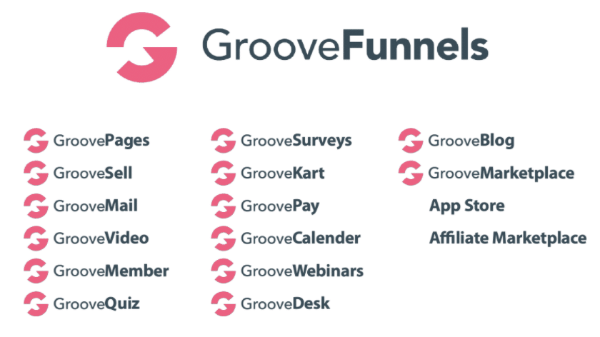 GrooveFunnels-review