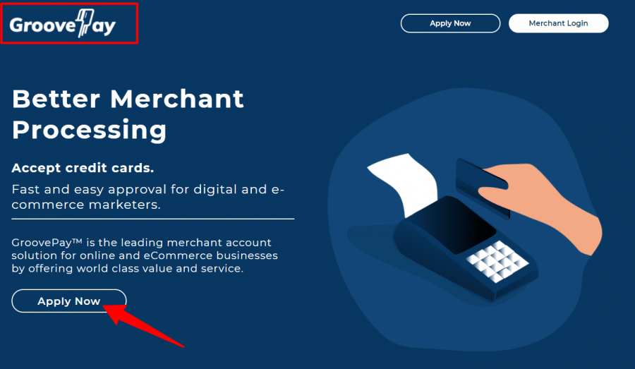 GroovePay-Merchant-Credit-Card-Processing