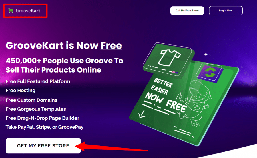 Groovekart-Outrageously-Powerful-Ecommerce