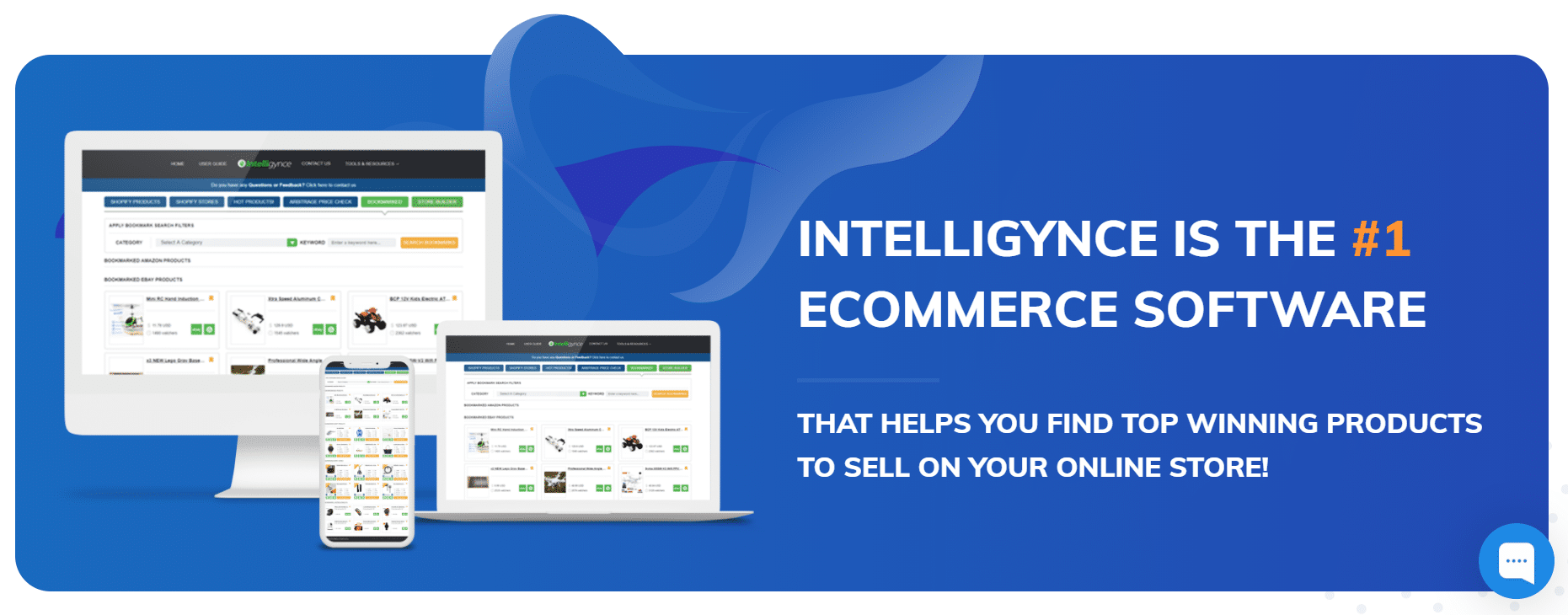 Shopify-Analysis-Tools-Intelligynce-Review