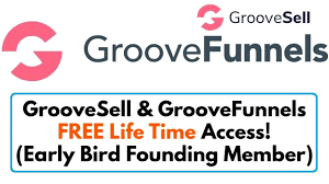 groovesell review