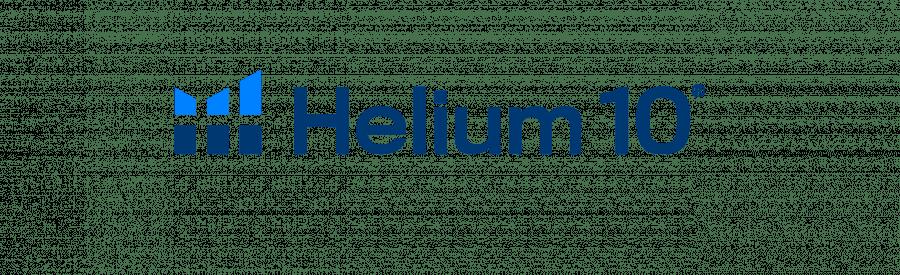 Helium 10-Jungle Scout Alternatives Coupon Code & Deals