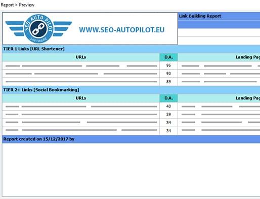 White-Label-Report-SEO Autopilot Review Discount Coupon