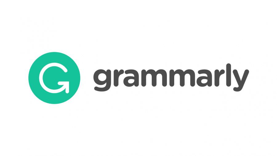 grammarly student discount