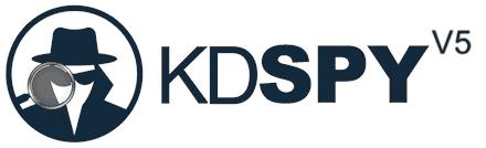 publisher rocket coupon kdspy