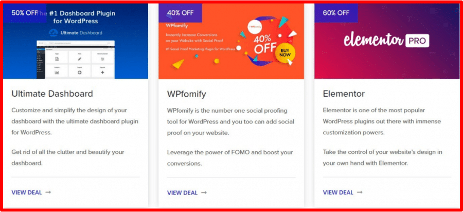 Elementor-Pro-Discount-coupon-Section