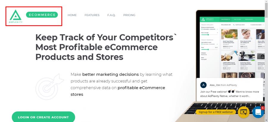 adplexity-coupon-ecommerce