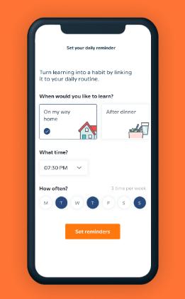 babbel reviews-mobile-app