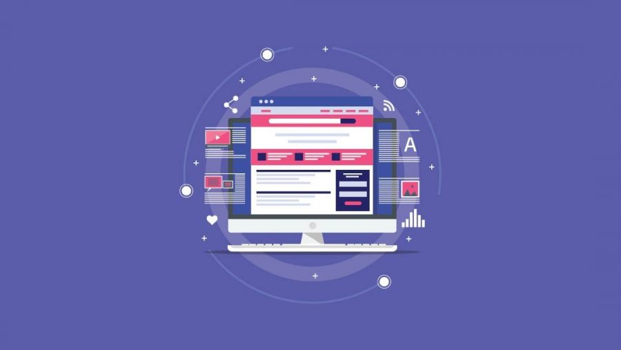 Best WordPress Forum Themes & Templates