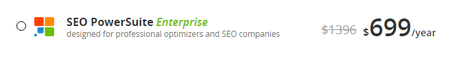 seo-powersuite-discount-and-pricing-plan