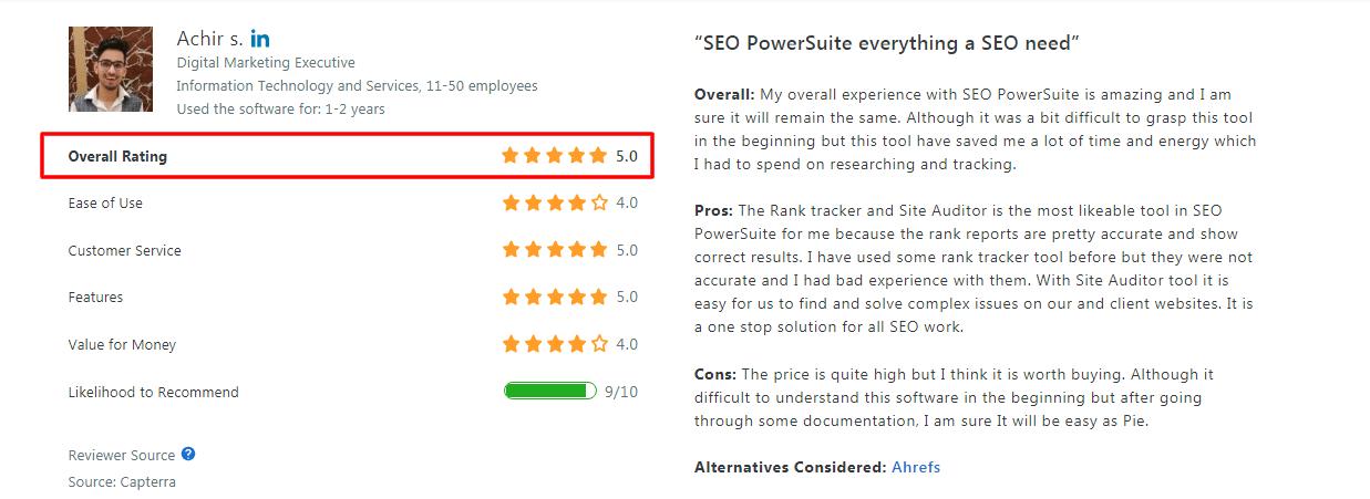 seo-powersuite-customer-reviews-on-capterra-bloggervoice