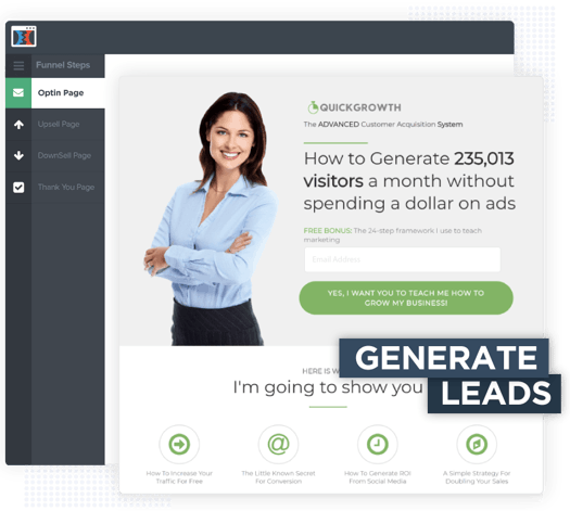 Generate-Leads-Clickfunnels-review