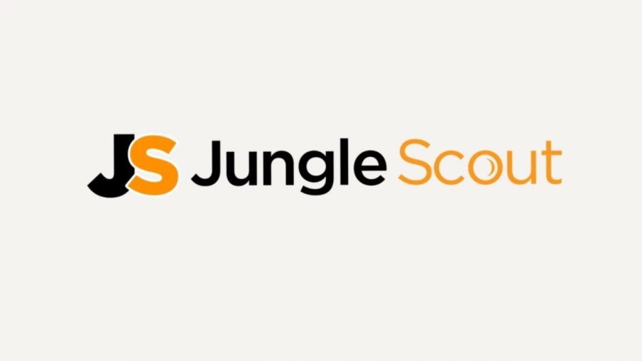 Jungle-scout-review