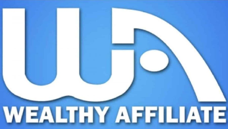 wealthy-affiliate- review